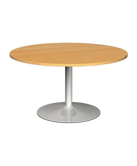 Circular Boardroom Table Trumpet Base Circular Boardroom Table Tb12c 121 Office Furniture