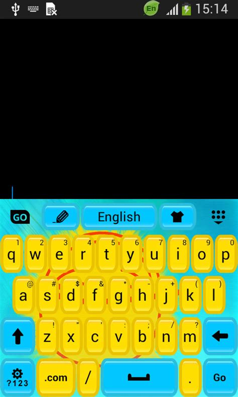 wallpaper for android keyboard emoji keypad free android keyboard download appraw