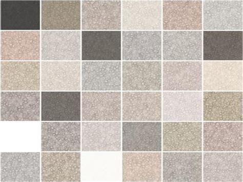 Seamless Kitchen Flooring by White Cabinet Seamless Textures Floor Tile Kitchen Floor