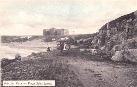 fotos viejas de mar del plata las bandas de musica marplatenses 1 fotos viejas de mar del plata playa de los ingleses