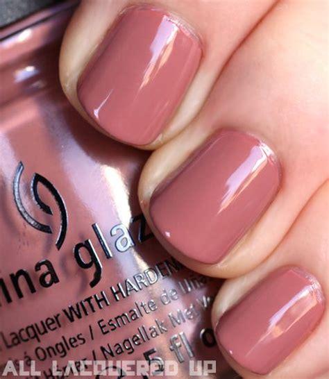 china glaze nail colors china glaze capitol colours swatches review glaze