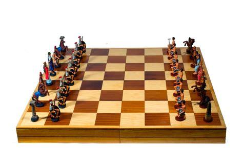 ver imagenes egipcias ajedrez importado egipcios vs romanos tablero de 45x45
