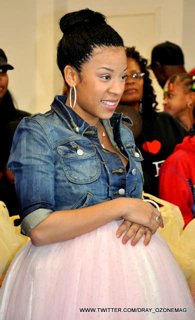 keyshia cole mother frankie pregnant pictures quick flix keyshia cole s baby belly