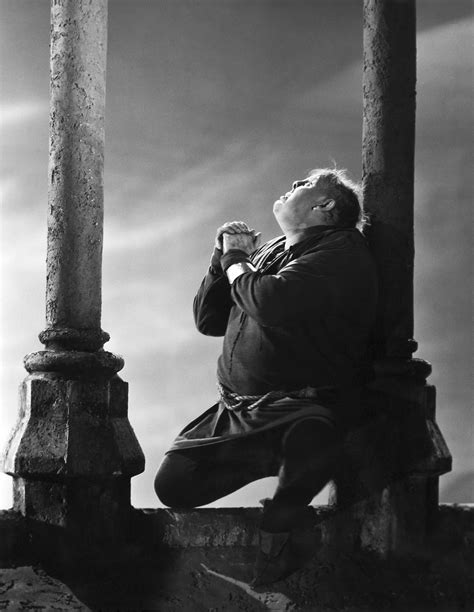 the hunchback of notre the essential films of 1939 the hunchback of notre dame