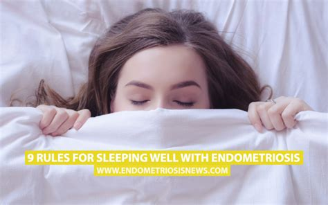 how to sleep comfortably after hysterectomy endometriosis related study links ovary sparing