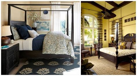 Used Home Decor want to beat the heat try the british colonial style