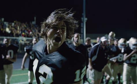 underdogs film football underdogs 2013 movie free download 720p bluray