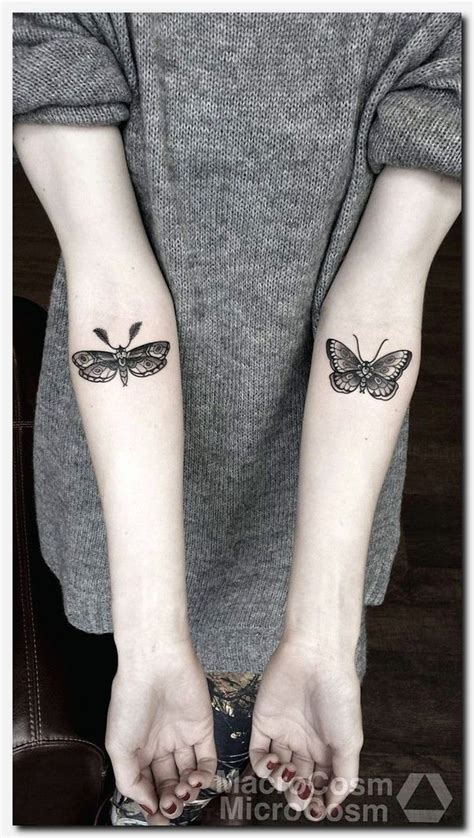 couple tattoo generator les 25 meilleures id 233 es de la cat 233 gorie tatouage mollet