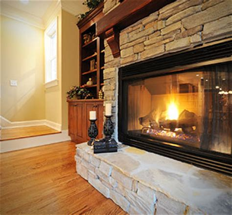 glass safety | fireplaces | stoves | product info | hpba