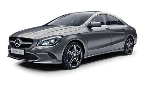 prices of mercedes cars in india mercedes price in india images mileage