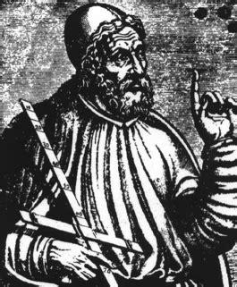biografia estrabon claudio ptolomeo