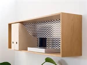 Mocka vibe boxes wall mounted shelves mocka