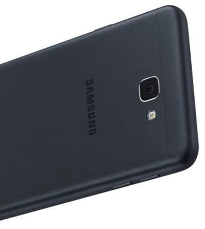 Kamera Samsung Prime samsung galaxy j7 prime 箘nceleme kamera batarya h箟z v b