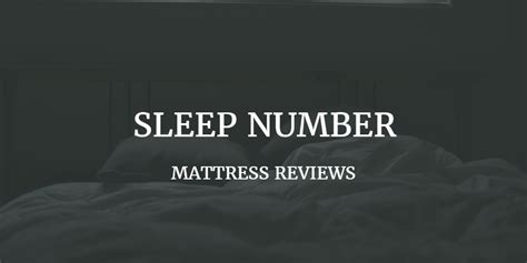 Reviews Of Sleep Number Beds by Sleep Number Bed Reviews 2017 And Ratings Pros And Cons