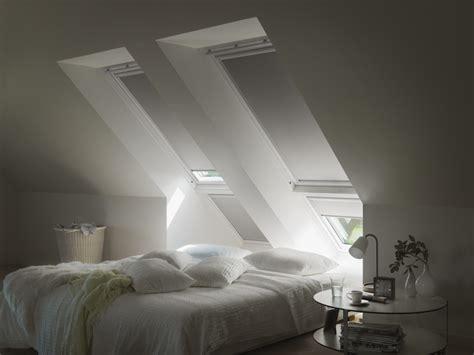tende per mansarda tende per finestre per tetti e mansarde come oscurare le