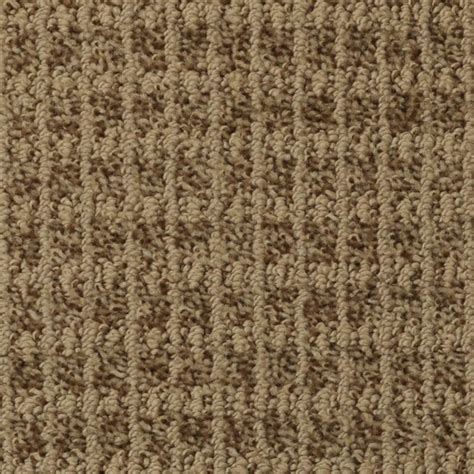 Masland Rugs by Masland Carpets Rugs Hudson Valley