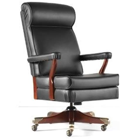 oval office furniture oval office chair