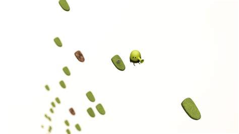 doodle jump unity3d doodle jump 3d by jonas daehnert on deviantart