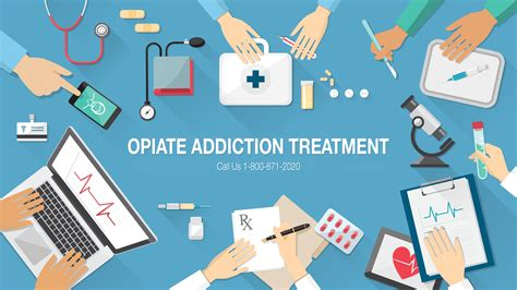 Detox Process For Opiates by Opiate Addiction Treatment Using Suboxone Buprenorphine