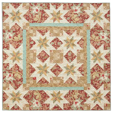 Quilt Patchwork Patterns by Martingale Pretty Patchwork Quilts