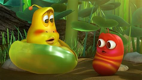 download film larva full episode mp4 download larva full movie 20 minutes funny cartoon 2016