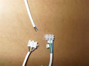 spiegelschrank beleuchtung anschließen ikea len kabel kreative ideen f 252 r ihr zuhause design