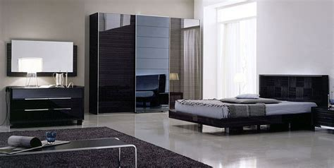 master bedroom wardrobe designs