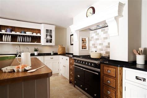 piano cottura professionale piani cottura professionali componenti cucina piani