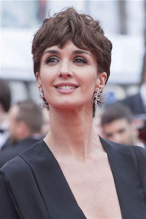 corte de pelo corto de mujer cortes de pelo corto y peinados de mujer primavera 2018