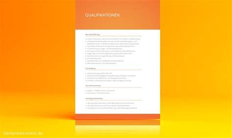 Design Vorlage Lebenslauf Design Zum Designlebenslauf De