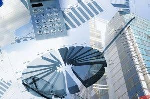 kreditrechner allgemein sinken bald die zinsen f 252 r darlehen und dispositionskredite