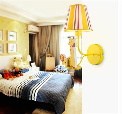child bedroom light 2012 child real wall l bedroom l www top of