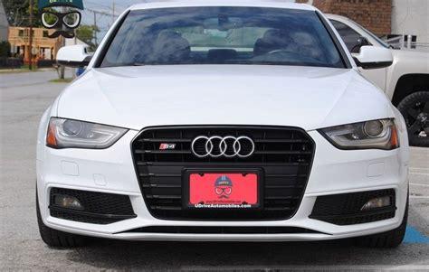 audi license plates b8 5 s4 front license plate holder frame mount audi