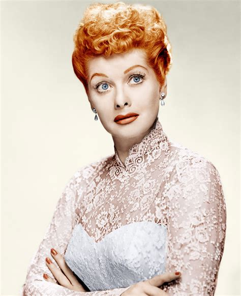 lucille ball images news 2014 01