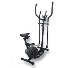 Grosir Alat Fitnes crosstrainer grosir alat fitness treadmill pusat jual alat fitness treadmill distributor