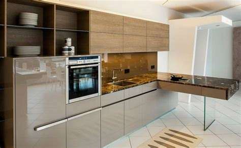 kitchen trends 2018 best designs and colors for kitchen