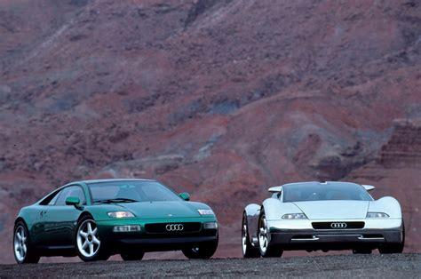 imagenes impactantes coches im 225 genes de autos impactantes 2 lista de carros