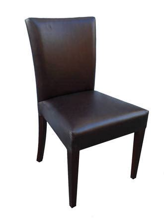commercial high chairs nz montpellier fully upholstered dining chair davies furniture
