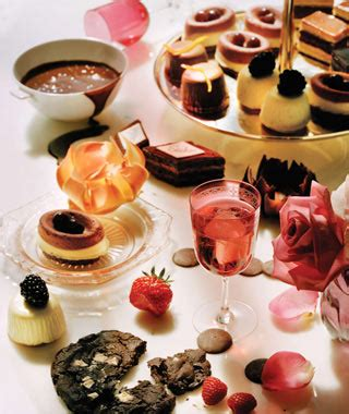 Top All You Can Eat Buffets Page 9 Articles Travel Chocolate Buffet Boston