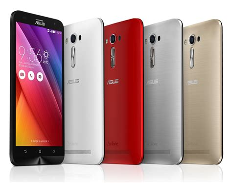 Www Hp Asus Zenfone 2 Laser asus to launch the zenfone 2 deluxe zenfone 2 laser