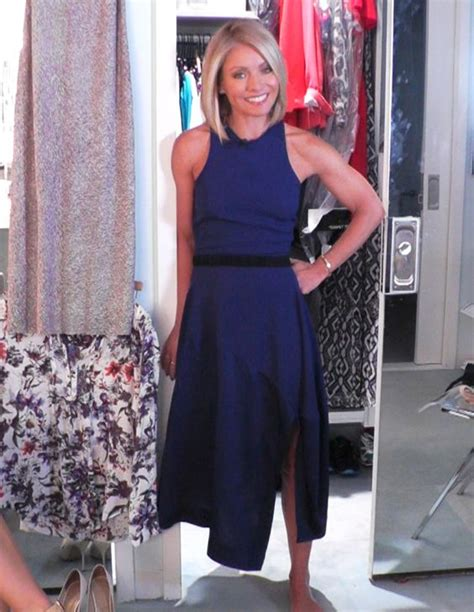25 best ideas about kelly ripa age on pinterest kelly kelly ripa dress on 2252015 today kelly ripa wore this