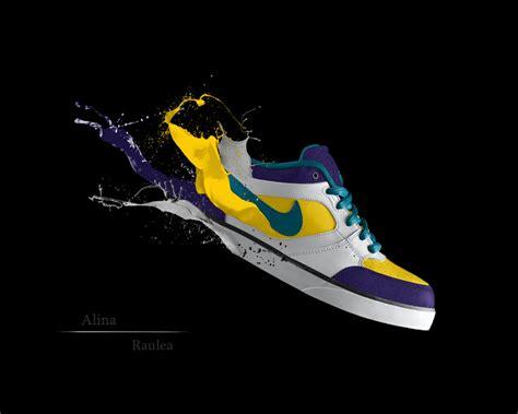 nike sneaker boots shoes sport nike wallpaper free wallpaper wallpaperlepi