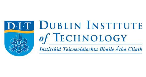 d it the leuven institute for ireland in europe