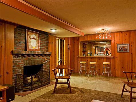 1940 Kitchen Design by Retro Design Dilemma Choosing Colors For Michaela S