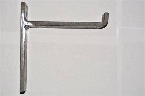 decorative shelf brackets nz heavy duty shelf brackets uk bracket decorative steel