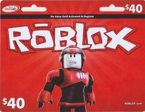 Eb Games Online Gift Card - roblox store fan gear guides gift certificates and more virtual worlds for teens