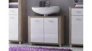 badezimmer waschbecken mit unterschrank waschbecken mit unterschrank rustikal speyeder net