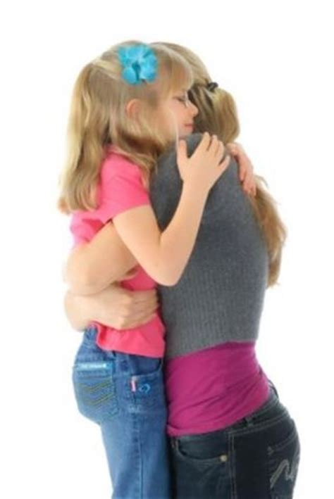 Lu Stop Carry 10 Pv10 what to do when you lose it with your child psychology today