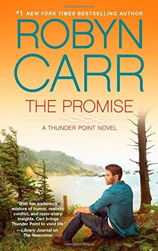 the wanderer thunder point books thunder point book series by robyn carr
