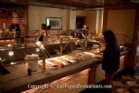 las vegas buffet reservations bayside buffet at mandalay bay restaurant info and